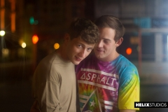 Josh-Brady-and-Cameron-Parks-002