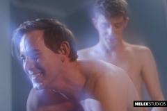 Josh-Brady-and-Cameron-Parks-007