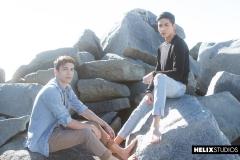 Aiden-Garcia-and-Landon-Vega-003