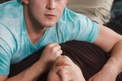 Corbin-Colby-and-Josh-Brady-001