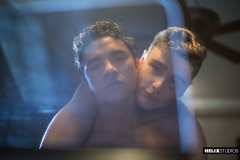 Travis-Stevens-and-Zach-Letoa-002