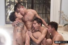Ashton-Summers-Aiden-Garcia-Andy-Taylor-Hayden-Lee-004