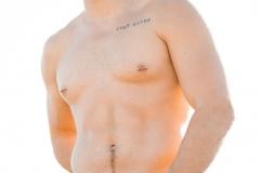 Josh-Brady-Photoshoot-004