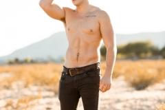 Josh-Brady-Photoshoot-007