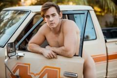 Josh-Brady-Photoshoot-009