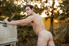 Josh-Brady-Photoshoot-011