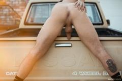 Josh-Brady-Photoshoot-013
